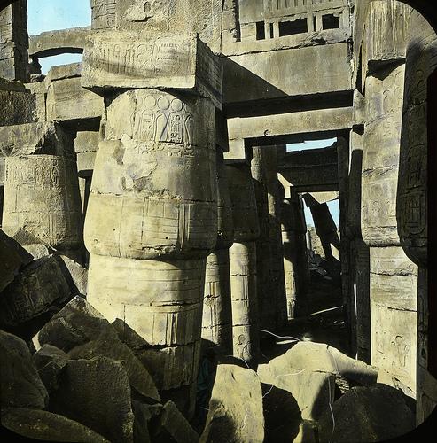 templo_de_karnak