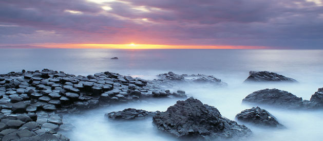 the-giants-causeway