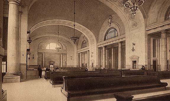waitingroom-1913