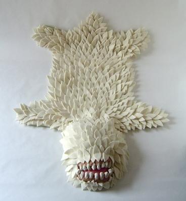 alfombra_monstruo