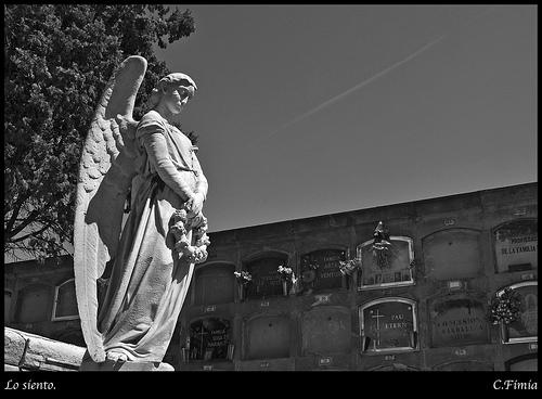 angel_cementerio