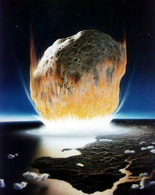 asteroide_apofis