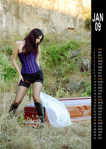 ataud_calendario