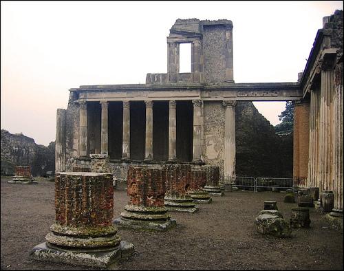 basilica_pompeya
