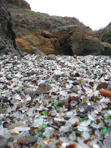 beach_of_sea_glass
