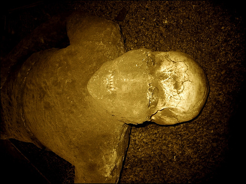 cadaver_pompeya