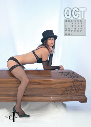 calendario_ataudes