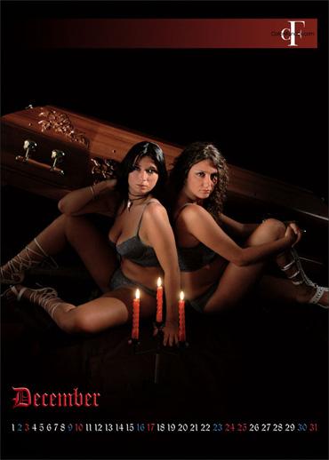calendario_erotico2