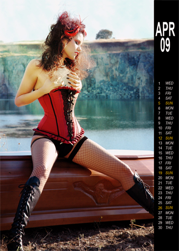 calendario_macabro