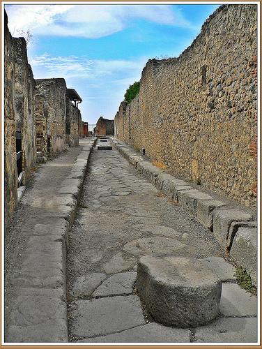 calles_de_pompeya