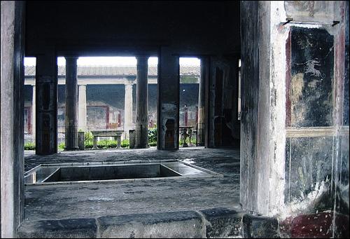 casa_pompeya