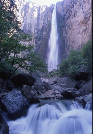 cascada-basaseachi