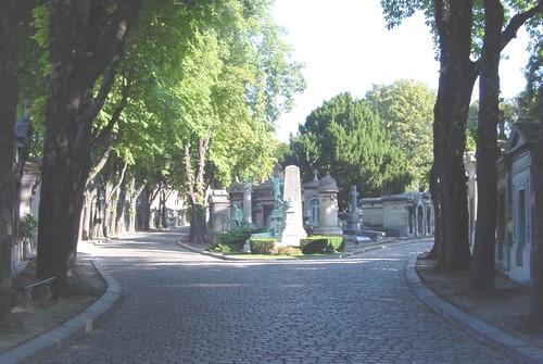 cementerio paris