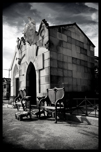 cementerio_barcelona