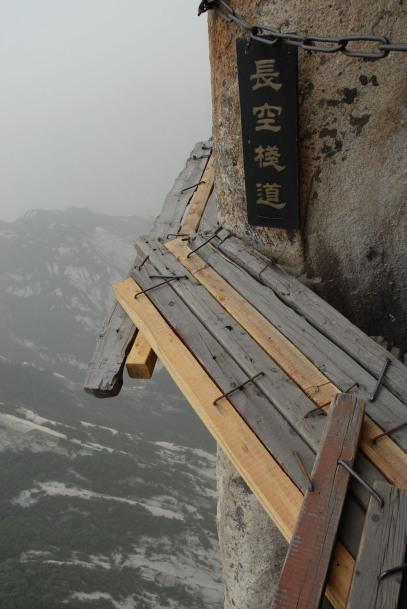 china-hua-shan-2008-05-28-256-sm