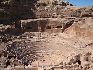 maravillas geologicas