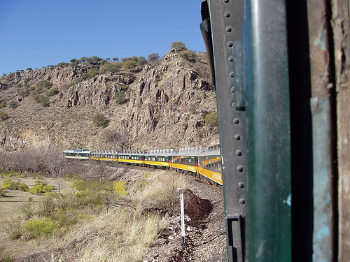 el_chepe_train