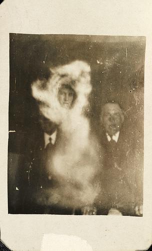 espiritus_fantasmas