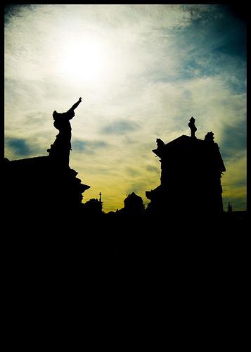 estatuas_cementerios