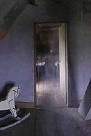 fantasma_museo