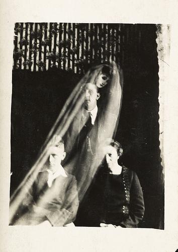 Histori me entitete - Faqe 2 Fantasmas_espectros