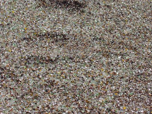 glass_beach