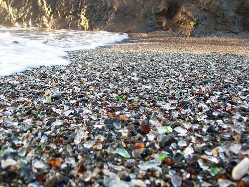glass_beach_california