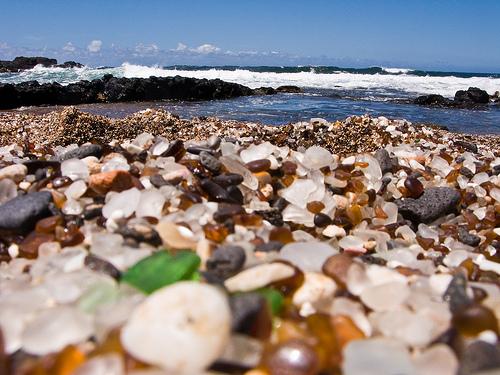 glass_beach_kauai5
