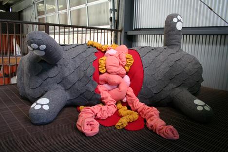 gran_monstruo