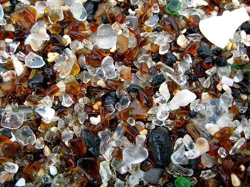 kauai_glass_beach