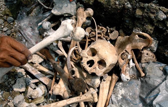 manila-cementerio