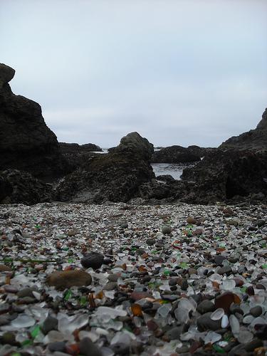 mendocino_beach