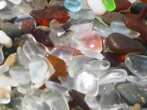 mendocino_glass_beach