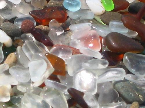 mendocino_glass_beach