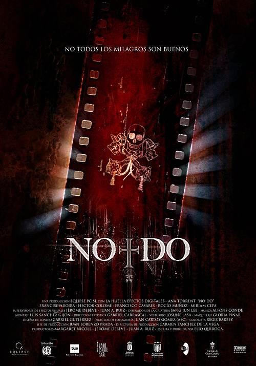 No-Do_POSTER