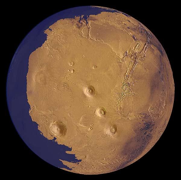planeta-azul
