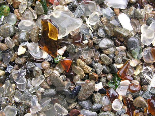 playa-cristal-california