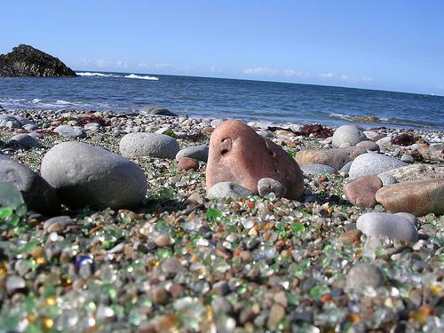 playa_de_gozon