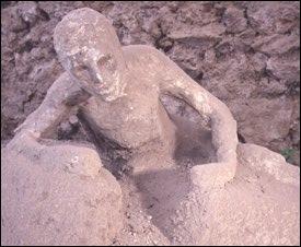 pompeya_restos