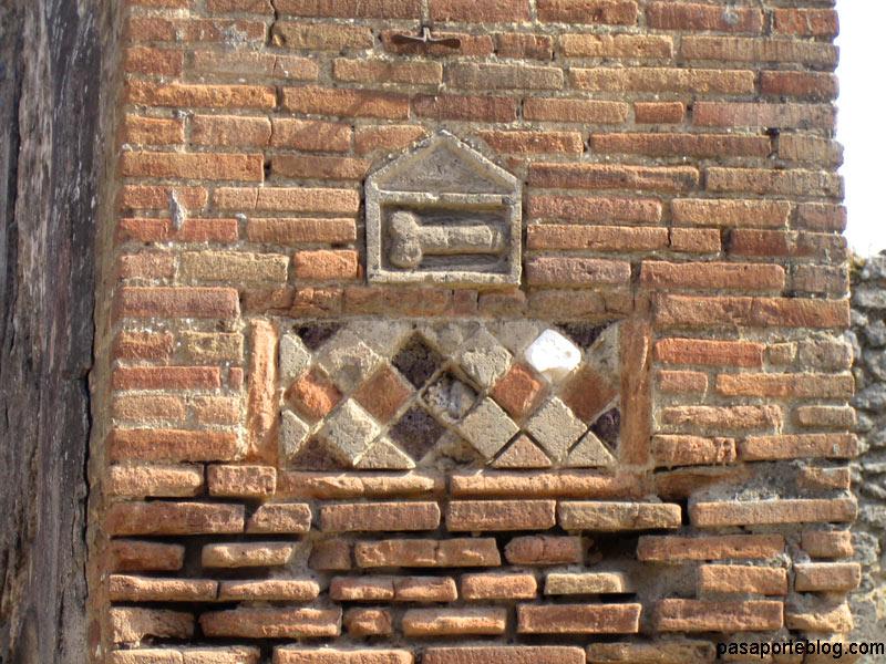pompeya_sentido_unico