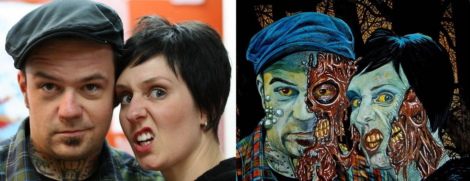 retrato-zombie