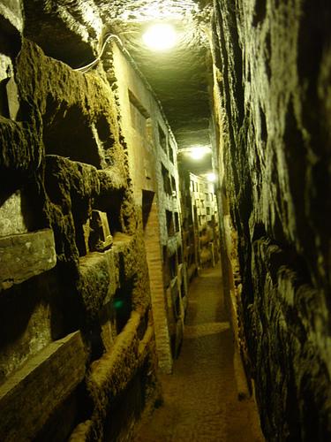 roma_catacombs