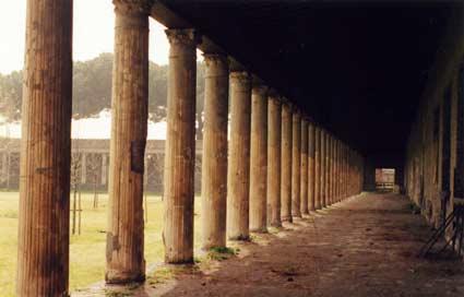 ruinas-pompeya