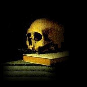 skull_book