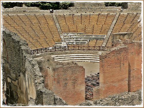 teatro_pompeya