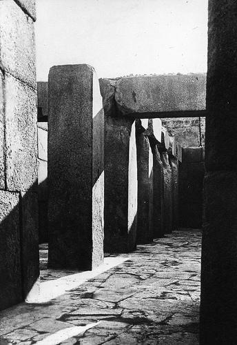 templo_de_giza