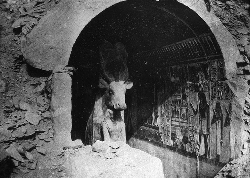 templo_deir_el_bahari