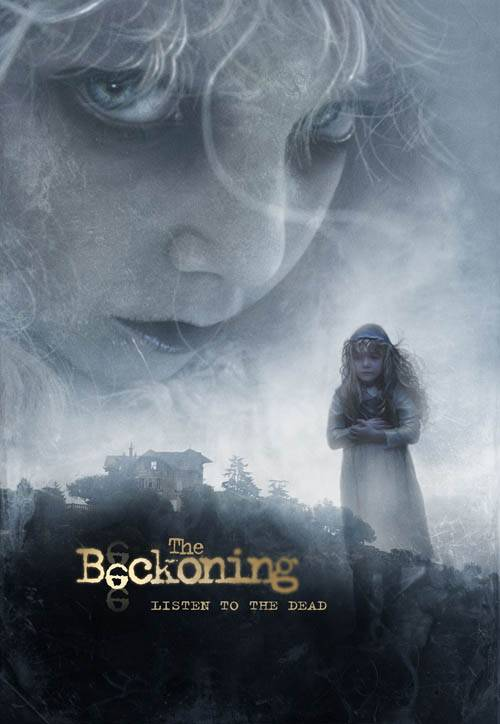 TheBeckoning_no-do_poster