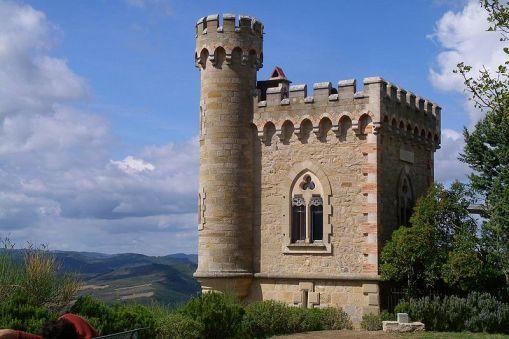 torre renne lechateau