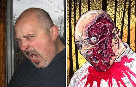 zombie_portraits